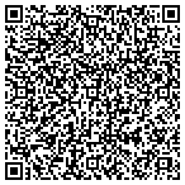 QR-код с контактной информацией организации ЭЛЛАДА 2000 ТОМСКАЯ ПАЛАТА РИЭЛТОРОВ