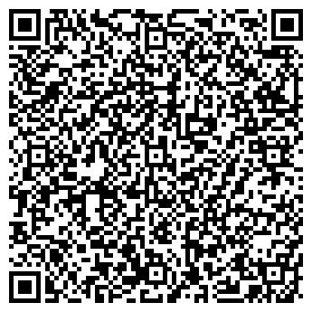 QR-код с контактной информацией организации ЭРКЕР АГЕНТСТВО НЕДВИЖИМОСТИ
