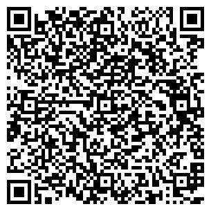 QR-код с контактной информацией организации ЮГ-Т