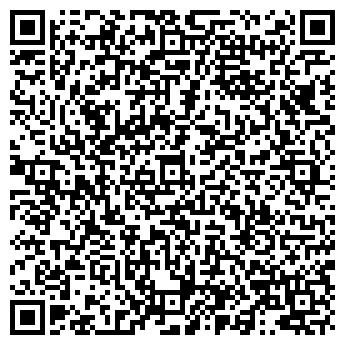 QR-код с контактной информацией организации БЕЛАРУСБАНК АСБ ФИЛИАЛ 714