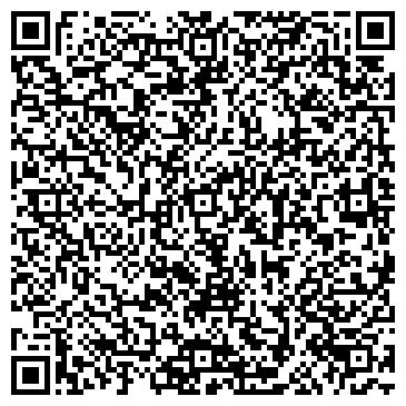 QR-код с контактной информацией организации ВЫ ПЛЮС МЫ КАДРОВОЕ АГЕНТСТВО