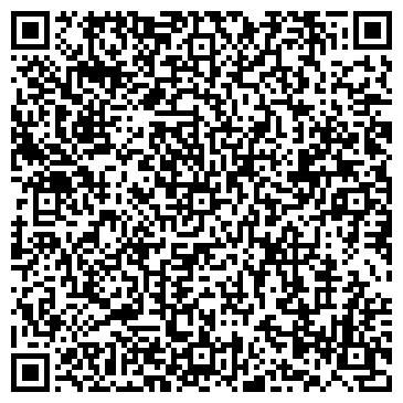 QR-код с контактной информацией организации МКС МЕЖРЕГИОНАЛЬНЫЙ КАДРОВЫЙ ЦЕНТР