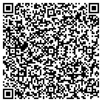QR-код с контактной информацией организации ПРЕМЬЕР МЕДИА ГРУПП