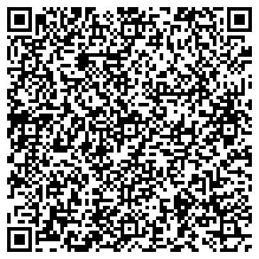 QR-код с контактной информацией организации ПРОФЕССИОНАЛ ЦЕНТР КОНСАЛТИНГОВЫХ ТЕХНОЛОГИЙ