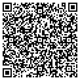 QR-код с контактной информацией организации ТРОЦ