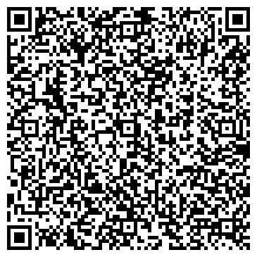 QR-код с контактной информацией организации 7Я  Центр практической психологии