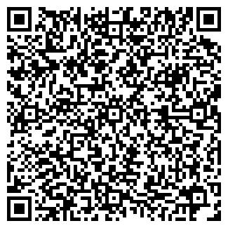QR-код с контактной информацией организации ГАРАНТ АГЕНТСТВО