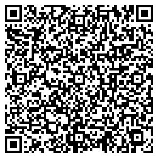 QR-код с контактной информацией организации ФЕНИКС АГЕНТСТВО