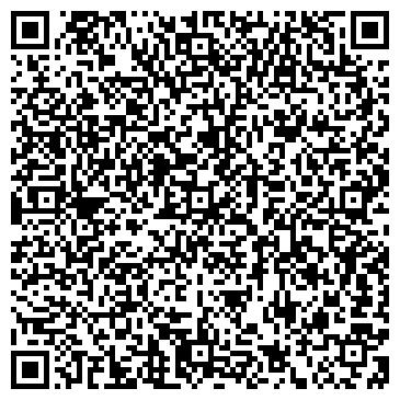 QR-код с контактной информацией организации ЛУКОЙЛ ОАО ФИЛИАЛ СТРАХОВОЙ КОМПАНИИ Г. ТОМСКА