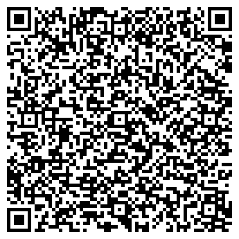 QR-код с контактной информацией организации КОМЕСТРА-СТРАХОВАНИЕ
