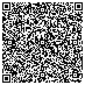 QR-код с контактной информацией организации МЕДИКА-ТОМСК МЕДИЦИНСКАЯ СТРАХОВАЯ КОМПАНИЯ