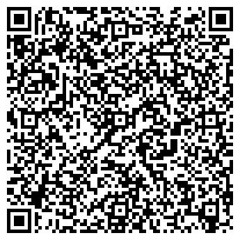 QR-код с контактной информацией организации ГОРТОРГ КРИЧЕВСКИЙ ОАО