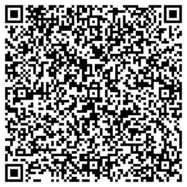 QR-код с контактной информацией организации ЖАСО ЗАПАДНО-СИБИРСКОЕ СТРАХОВОЕ АГЕНТСТВО