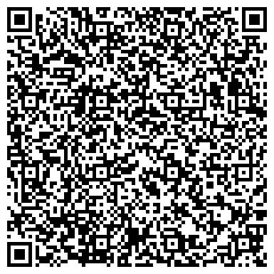 QR-код с контактной информацией организации ЖАСО-М ЖЕЛЕЗНОДОРОЖНОЕ АКЦИОНЕРНОЕ СТРАХОВОЕ ОБЩЕСТВО-МАГИСТРАЛЬ