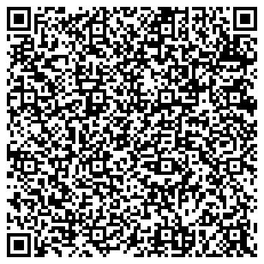 QR-код с контактной информацией организации ЖСО-МЕДИЦИНА (ЖЕЛЕЗНОДОРОЖНОЕ СТРАХОВОЕ ОБЩЕСТВО)