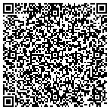 QR-код с контактной информацией организации НАСТА ТОМСКИЙ ФИЛИАЛ НАСТА-ЦЕНТР