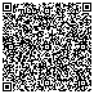QR-код с контактной информацией организации ПРОМЫШЛЕННО-СТРАХОВАЯ КОМПАНИЯ ЗАО ТОМСКИЙ ФИЛИАЛ