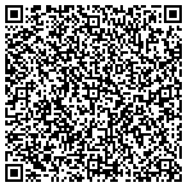 QR-код с контактной информацией организации РЕГИОН-ГАРАНТ СТРАХОВАЯ КОМПАНИЯ