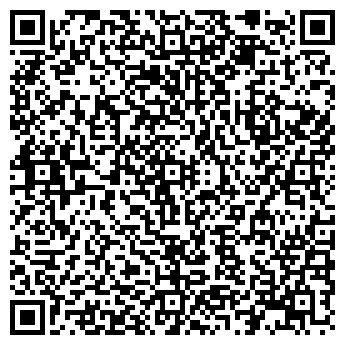 QR-код с контактной информацией организации РК-ГАРАНТ ФИЛИАЛ ТОМСКИЙ