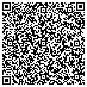 QR-код с контактной информацией организации РОСГОССТРАХ-ТОМСК САО ОКТЯБРЬСКИЙ ФИЛИАЛ