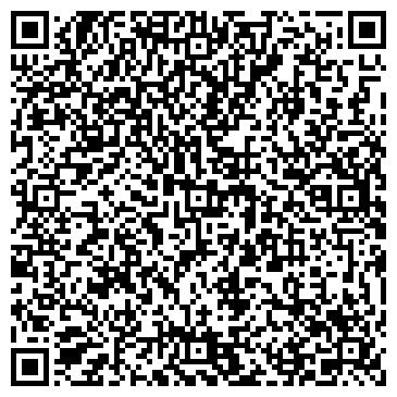 QR-код с контактной информацией организации РОСГОССТРАХ-ТОМСК САО СОВЕТСКИЙ ФИЛИАЛ