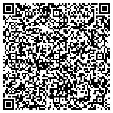 QR-код с контактной информацией организации РОСМЕДСТРАХ ТОМСКИЙ ФИЛИАЛ СК ОАО