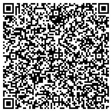 QR-код с контактной информацией организации РОССТРАХ РОССИЙСКАЯ НАЦИОНАЛЬНАЯ СТРАХОВАЯ КОМПАНИЯ