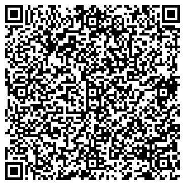 QR-код с контактной информацией организации ООО «НСГ-РОСЭНЕРГО»