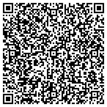 QR-код с контактной информацией организации СББ ГАРАНТ СТРАХОВОЕ БРОКЕРСКОЕ БЮРО