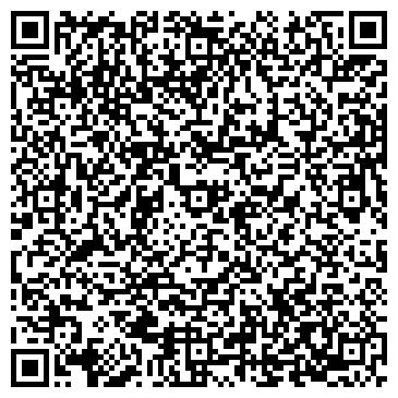 QR-код с контактной информацией организации СИБИРСКОЕ ОБЩЕСТВО СТРАХОВАНИЕ ТОМСКИЙ ФИЛИАЛ