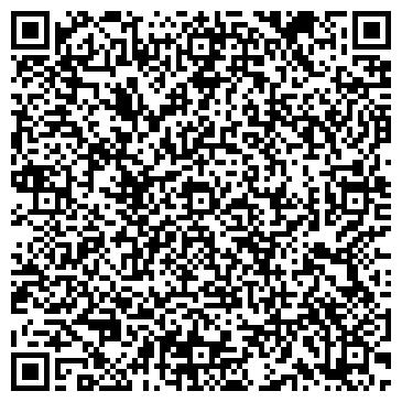 QR-код с контактной информацией организации СОФИТ-М СТРАХОВАЯ МЕДИЦИНСКАЯ ОРГАНИЗАЦИЯ