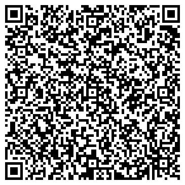 QR-код с контактной информацией организации СТРАХОВАЯ КОМПАНИЯ 'НАСТА-ЦЕНТР'