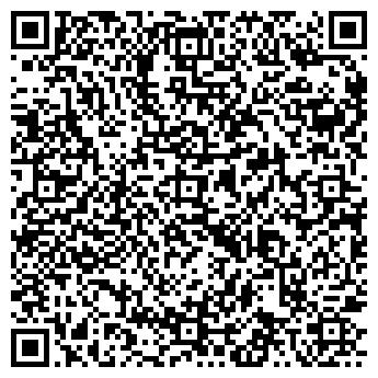 QR-код с контактной информацией организации ДСПМК 102 ГУКДП