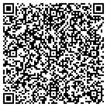 QR-код с контактной информацией организации ТОМСК НЕФТЬ-СТРАХОВАНИЕ КОМПАНИЯ