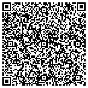 QR-код с контактной информацией организации ТОМСКИЙ ФОНД ОБЯЗАТЕЛЬНОГО МЕДИЦИНСКОГО СТРАХОВАНИЯ