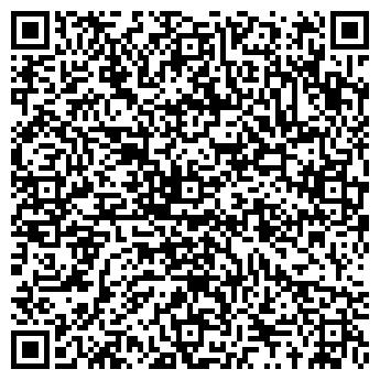 QR-код с контактной информацией организации EUROДЕНТ МЕДИЦИНСКИЙ ЦЕНТР