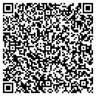 QR-код с контактной информацией организации ФАСАД-МАСТЕР