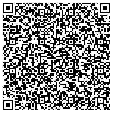 QR-код с контактной информацией организации № 2 МУНИЦИПАЛЬНОЕ ЛЕЧЕБНО-ПРОФИЛАКТИЧЕСКОЕ МЕДИЦИНСКОЕ УЧРЕЖДЕНИЕ