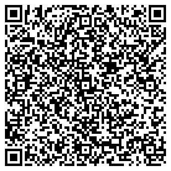 QR-код с контактной информацией организации БОЛЬНИЦА № 3 ГОРОДСКАЯ МППУ