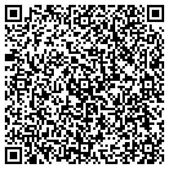 QR-код с контактной информацией организации СВЕТЛЕНСКАЯ РАЙБОЛЬНИЦА № 1