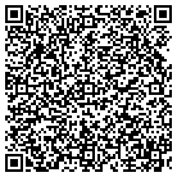 QR-код с контактной информацией организации СВЕТЛЕНСКАЯ РАЙОННАЯ БОЛЬНИЦА № 2