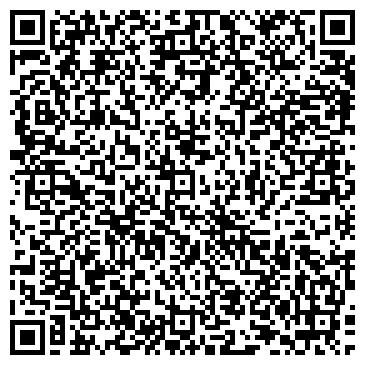 QR-код с контактной информацией организации УЗЛОВАЯ БОЛЬНИЦА СТАНЦИИ ТОМСК-2