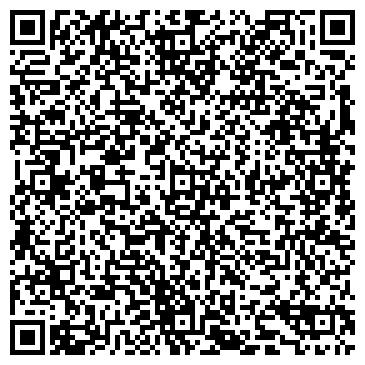 QR-код с контактной информацией организации ОБЛАСТНАЯ КЛИНИЧЕСКАЯ БОЛЬНИЦА ОКБ