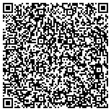 """QR-код с контактной информацией организации ОГБУЗ """"Томская клиническая психиатрическая больница"""""""