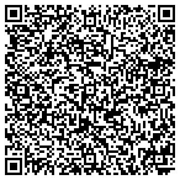 QR-код с контактной информацией организации ПУНКТ СЕРОПРОФИЛАКТИКИ КЛЕЩЕВОГО ЭНЦЕФАЛИТА МСЧ № 3