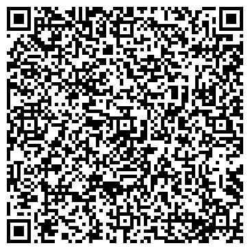 QR-код с контактной информацией организации ЗАВОД ЖЕЛЕЗОБЕТОННЫХ ИЗДЕЛИЙ КРИЧЕВСКИЙ ОАО