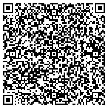 QR-код с контактной информацией организации ОПТИМЕД ДЕТСКАЯ АМБУЛАТОРНО-ПОЛИКЛИНИЧЕСКАЯ СЛУЖБА