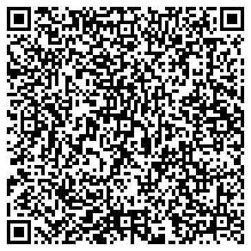 QR-код с контактной информацией организации РОДНИК ЗДОРОВЬЯ СТОМАТОЛОГИЧЕСКИЙ КАБИНЕТ