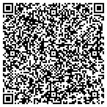 QR-код с контактной информацией организации ЗАВОД МАСЛОДЕЛЬНЫЙ КРИЧЕВСКИЙ ОАО
