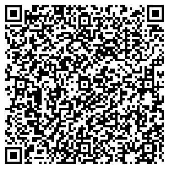 QR-код с контактной информацией организации СТРОИТЕЛЬ МЛПУ МСЧ